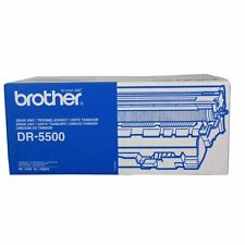TAMBOUR BROTHER DR-5500 DR5500 100% NEUF + 50% OFFERT