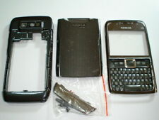 New Nokia  e71 housing cover  keypad fascia set