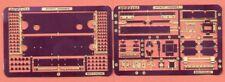 Airwaves 1/35 Crusader III etch for Italeri kit # AEC35077