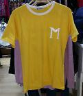 """LIQUIDACIÓN!!! Camiseta de """"Campeones"""" (Ed Warner #17)TALLAS: S, M, L, XL y XXL"""
