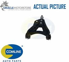 NEW COMLINE FRONT LEFT TRACK CONTROL ARM WISHBONE GENUINE OE QUALITY CCA1026