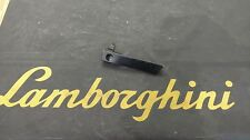 LAMBORGHINI MURCIELAGO LP640 PASSENGER RIGHT SIDE DOOR HANDLE OEM 410837208