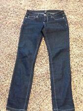 Women's Forever 21 Jeans, Waist 27