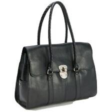 New ListingPatricia nash purse