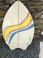 New listing Skim Lizard Water Board