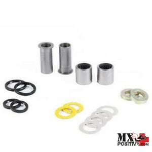 KIT CUSCINETTI FORCELLONE BETA RR 350 2011-2020 PROX PX26.210125