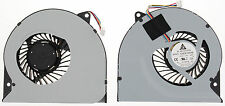 NEW ASUS N55 N55S N55SL N55SF SERIES COOLING FAN KSB06105HB-BB29 B104