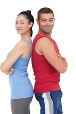 """HGH-BOOST MEN & WOMEN  """"2"""" LARGE 4 OUNCE BOTTLES -  HORMONE & HOMEOPATHICS FREE"""