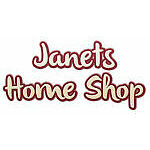 Janet's Home Shop