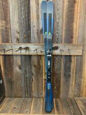 Salomon XDR 79 Men's Ski (180cm Only) -New