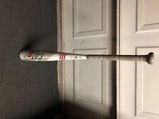 Marucci Cat8-10 Senior League Baseball Bat 2 3/4″ Barrel