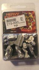 Heavy Gear Blitz: Spitting Cobra - EDG222