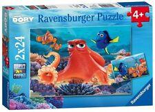Frozen 26 - 99 Pieces Jigsaw Puzzles