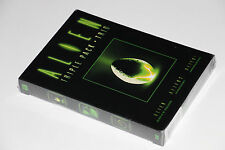 Alien Triple Pack (DVD, 2008, 3-Disc Set)