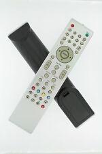 Replacement Remote Control for Technics ST-HD51  SL-HD51  SE-HD51