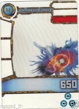 Carte Redakai n° 2-ATT-3205 - Prismatic Glare (A2571)