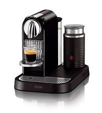 Automatic Coffee Makers with Removable Drip Tray