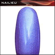 "PROFI Farb-Gel METALLIC ""NAIL1EU M-Purple"" 5ml/ UV Nagelgel"