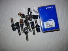 Original Volvo Radschrauben 850/V70 *9134560*
