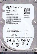 ST500VT000 pn: 1DK142-503 QR: 100785030 fw:0002SDC2 sn: WBY... WU 500GB A22-14
