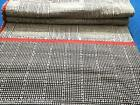 Organic+Handmade+Quilt+Tari+Kantha+Bedspread+Throw+Cotton+Blanket+Queen+Gudri