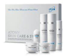 Skin Care System 1 Set