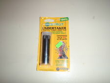 HS Strut Undertaker 12 Gauge Choke Tube for Remington and Charles Daly