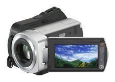 Sony DCR-SR45 30 GB Camcorder -  Black/Silver (USED)