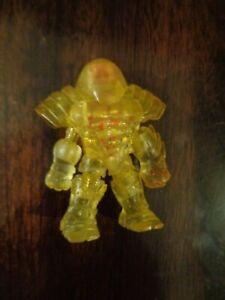 Marvel Minimates - Nemesis AOA - Toys R Us Wave 10 - X-Men action figure