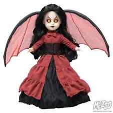 LIVING DEAD DOLLS: Resurrection 6 Demonique RARE