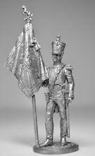 SOLDATINO di piombo, l'Italia. NAPOLI... Officer, raro da collezione, dettagliata