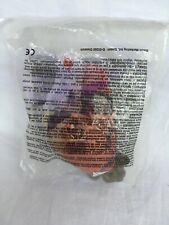 Mcdonalds Happy Meal 1997 Lady & The Tramp Toy New