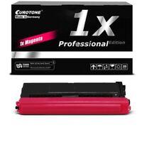 Eurotone Pro Cartouche Magenta Compatible avec Brother MFC-L-9570-CDW