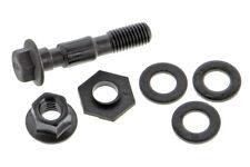Alignment Caster/Camber Kit Front,Rear Mevotech GK5330