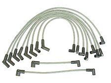 Spark Plug Wire Set Prestolite 128006
