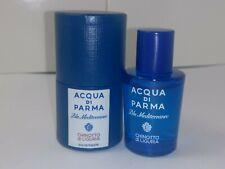Acqua di Parma Blu Mediterraneo Chinotto di Liguria  5ml EdT Miniatur