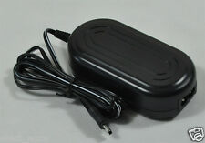 CA-590 CA-590A CA-590E CA-590K AC Adapter for Canon Legria HFR16 HFR17 Camera