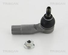 Spurstangenkopf TRISCAN 850029135 vorne für AUDI SEAT SKODA VW