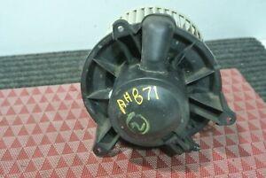 2004-2007 FORD FREESTAR BLOWER MOTOR OEM, 615-00656