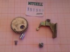 KIT OSCILLATION MOULINET MITCHELL IRRIDIUM 4000 MULINELLO REEL PART 181980