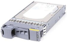 NetApp X279A-R5  300 GB 15K 4 Gbit/s Hot Swap Festplatte für DS14 MK4