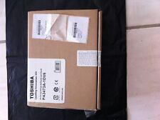 Toshiba DVD RW Kit PA3473A-1DV6 Ultra Slim Double Layer