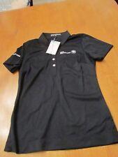 Womens Nike Dri Fit Golf Shirt, NWT, S