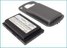 Nueva batería para HTC Hermes P4500 Tytn 35h00060-01m Li-ion Reino Unido Stock