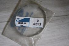 Ford Escort/Mondeo 1.8TD. Intercooler Clamp. 7135919
