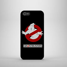 GHOSTBUSTERS CARTOON COOL GHOST HARD PHONE CASE COVER FOR IPHONE/SAMSUNG MODELS