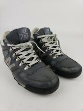 New Balance 710 Mismatch  Left sz 10.5 Right Sz 10  H710GG Hiking Boots Trail