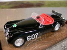 1/43 Brumm r164 Jaguar 3,5 Litri HP 160 1948
