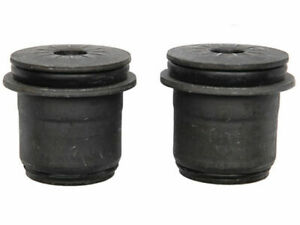For 2003-2009 Hummer H2 Control Arm Bushing Front Upper AC Delco 99348YR 2004