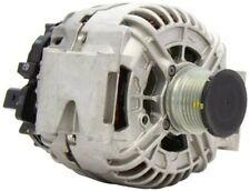 AUDI A4 8K B8 A5 Q5 LICHTMASCHINE GENERATOR 1,8 2,0 TDI TFSI 06H903016L 140A